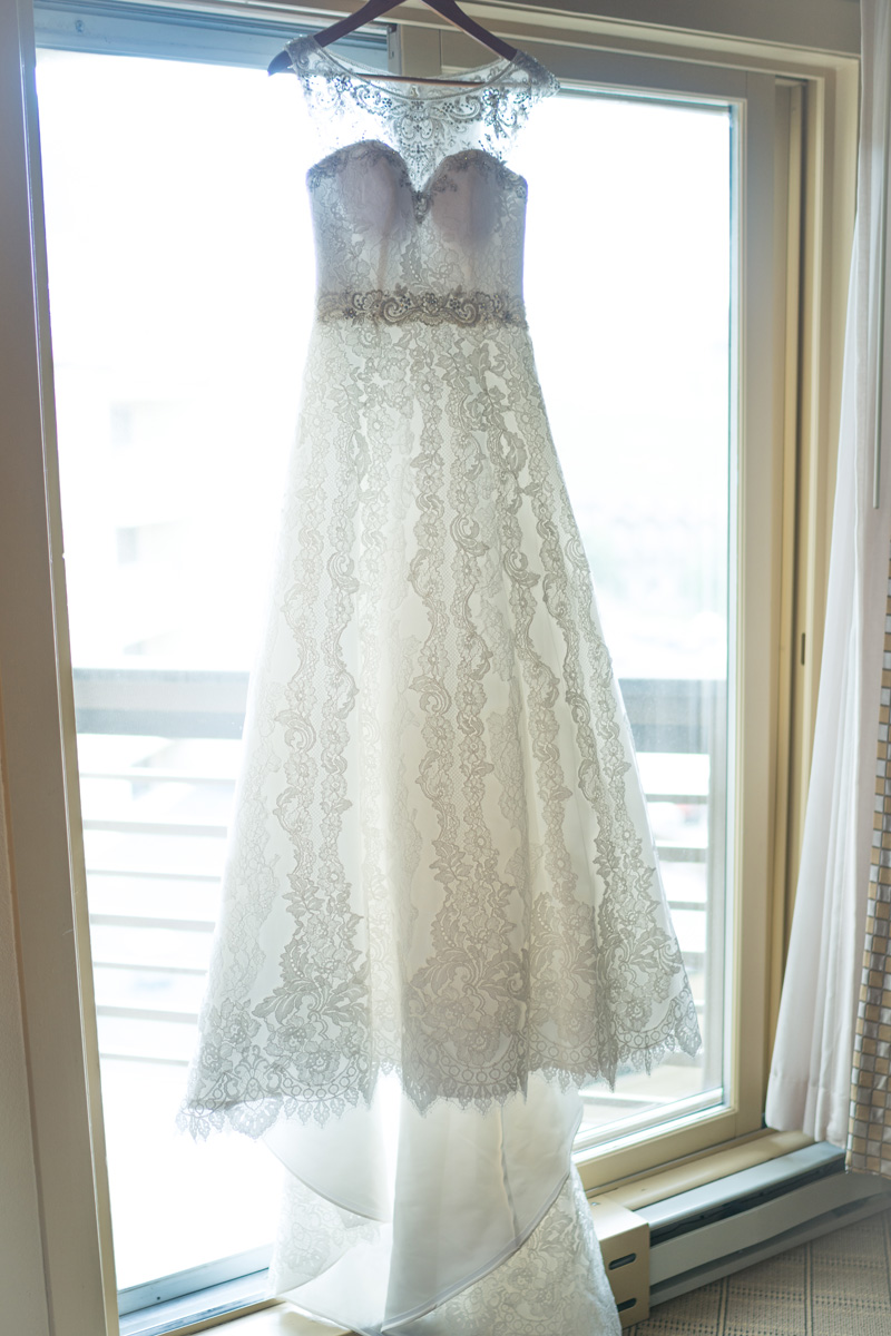lave_wedding_2-48_web.jpg