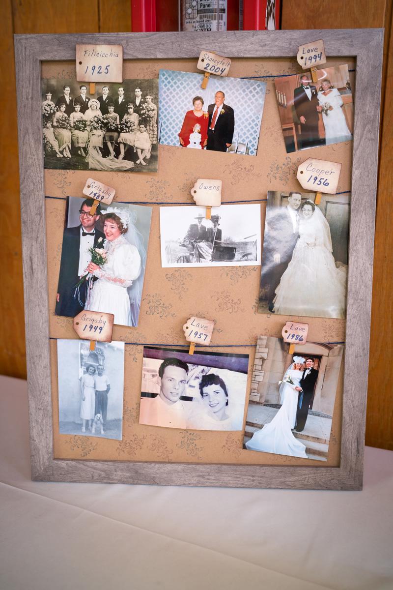 lave_wedding-89_web.jpg