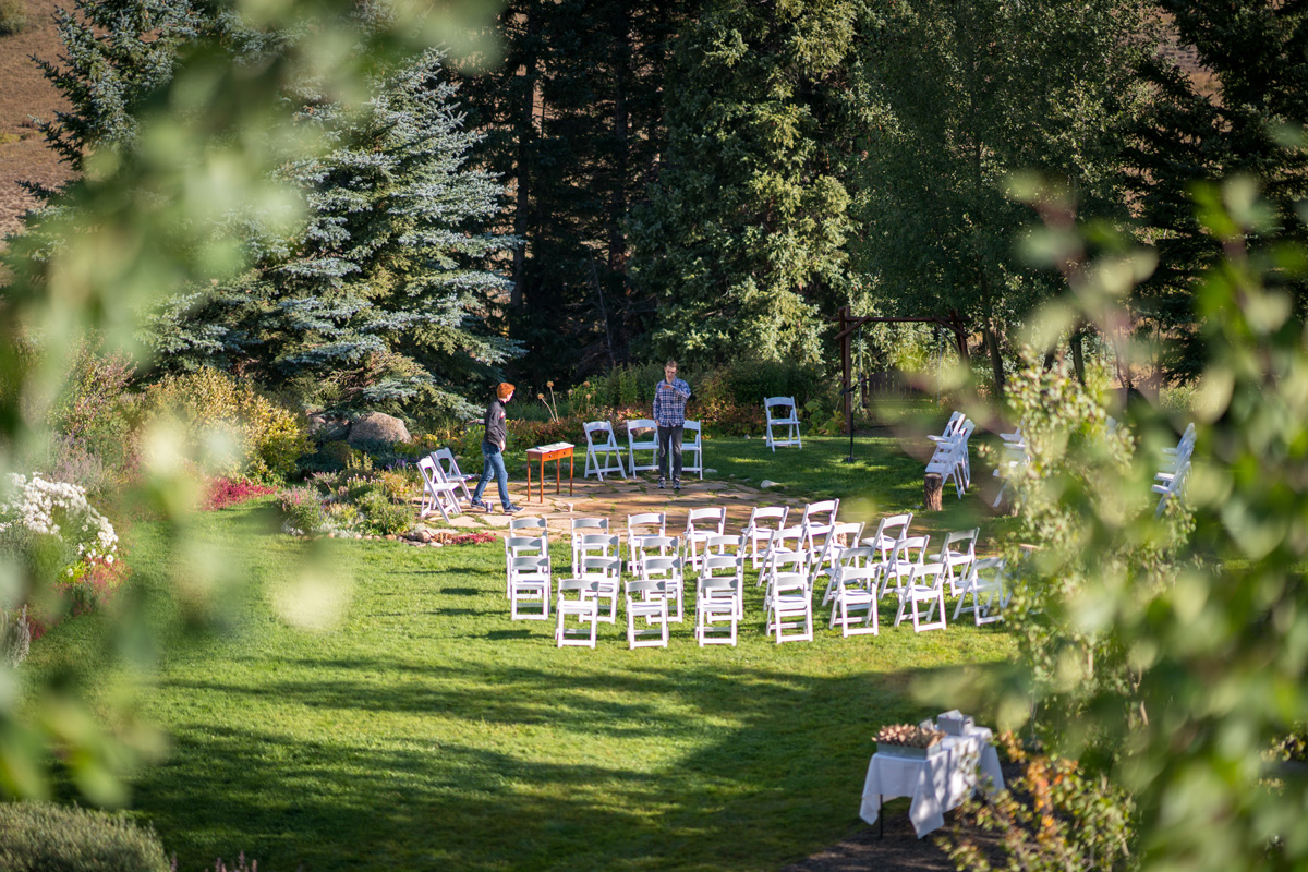 lave_wedding-93_web.jpg