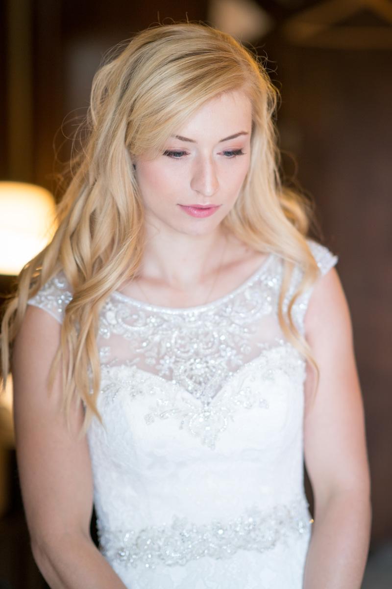 lave_wedding-249_web.jpg
