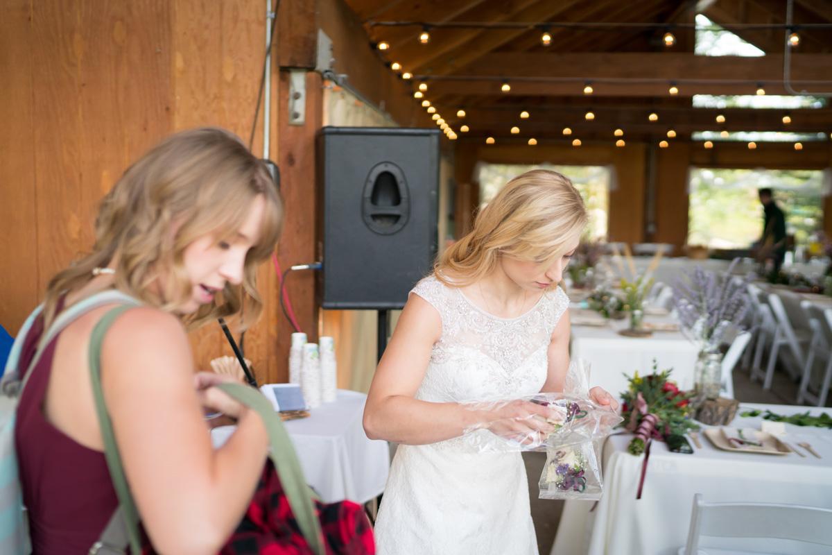 lave_wedding_2-247_web.jpg