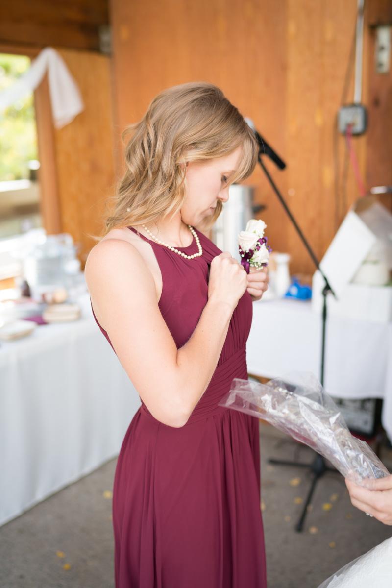 lave_wedding_2-249_web.jpg