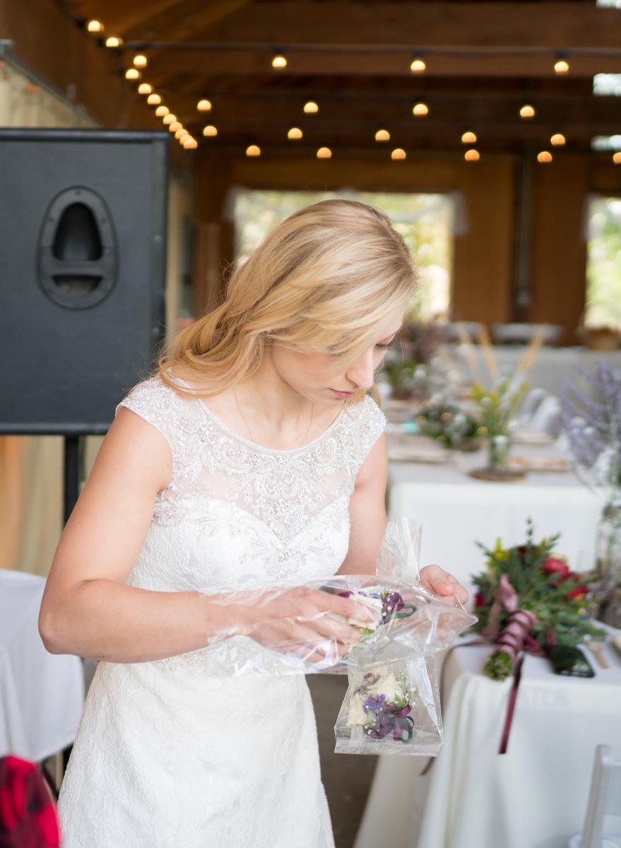 lave_wedding_2-247-2_web.jpg