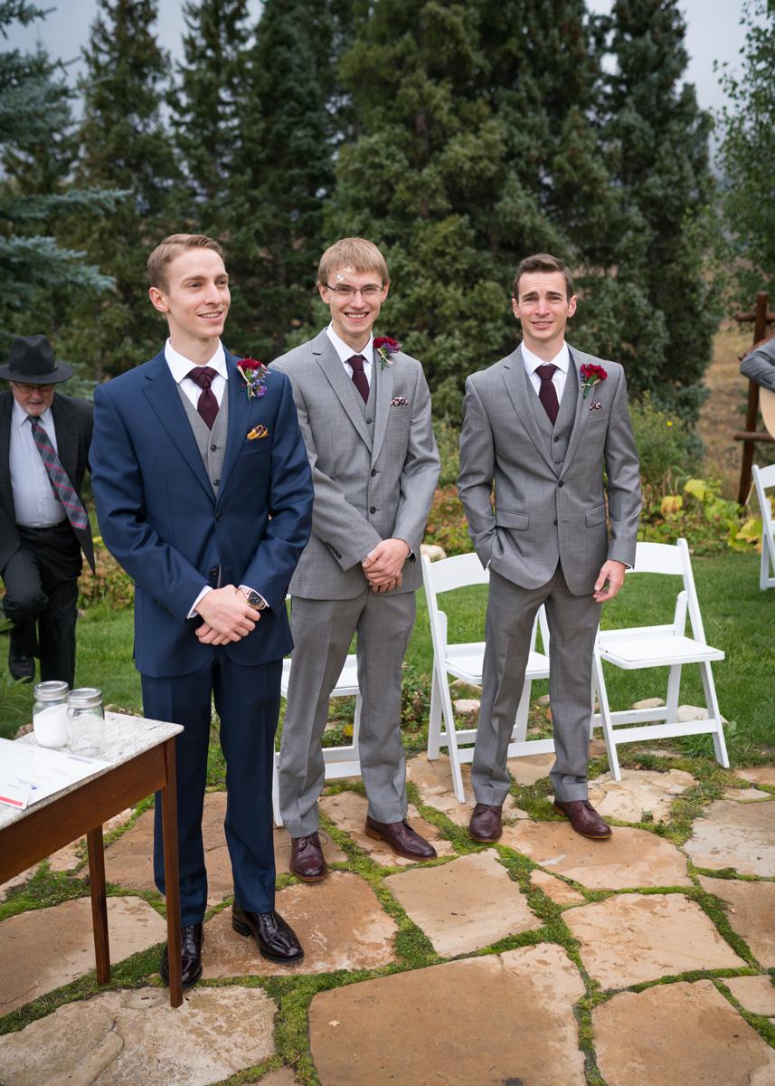 lave_wedding_2-347_web.jpg