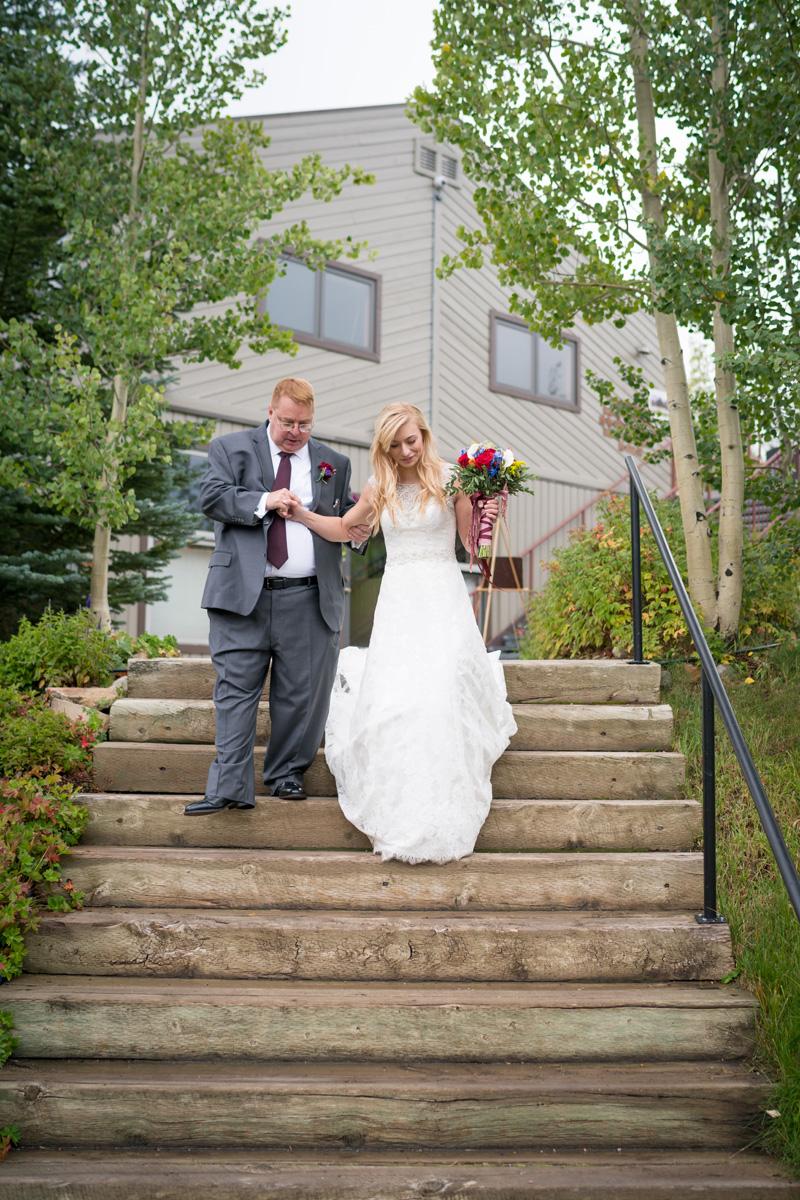 lave_wedding_2-350_web.jpg