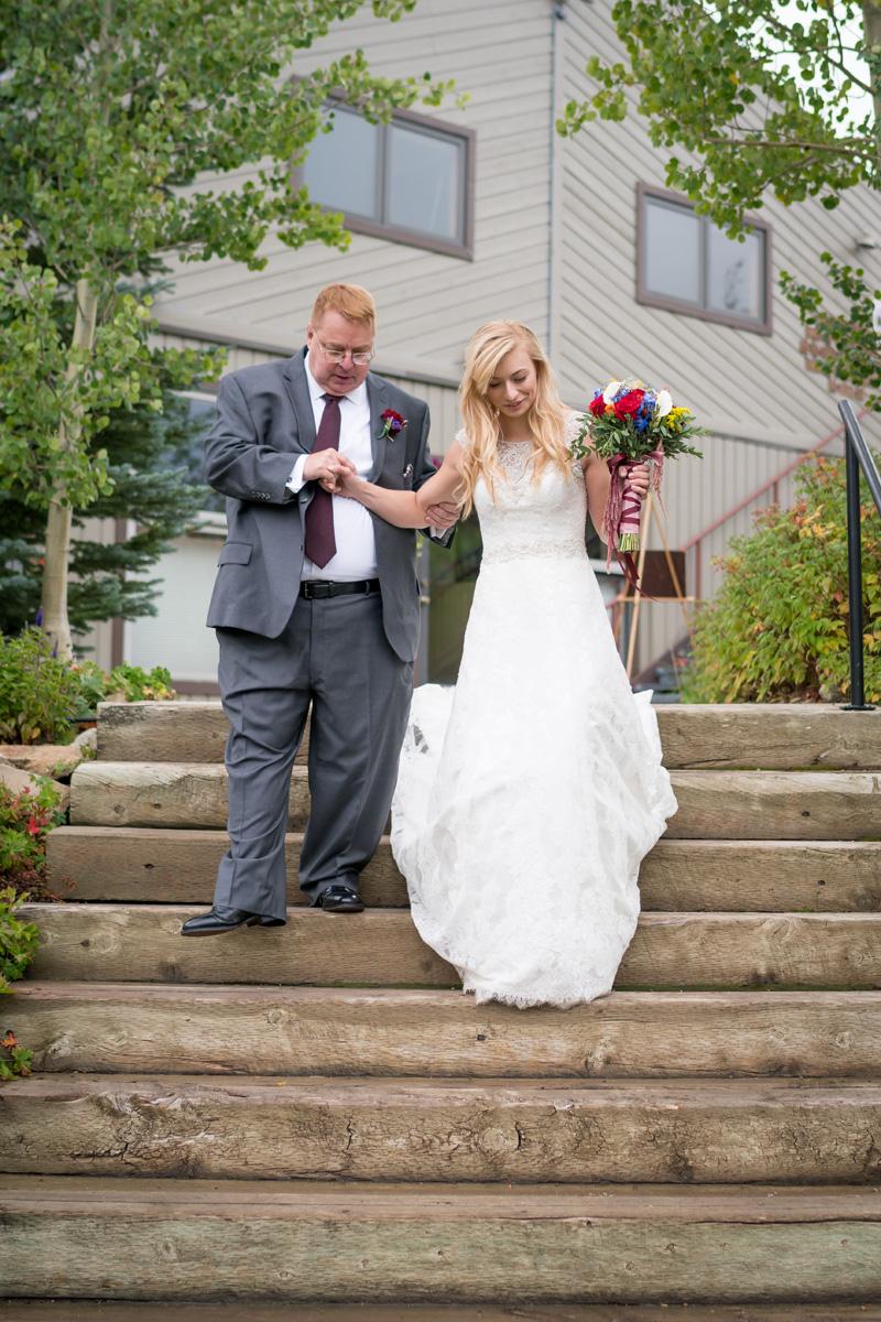 lave_wedding_2-350-2_web.jpg