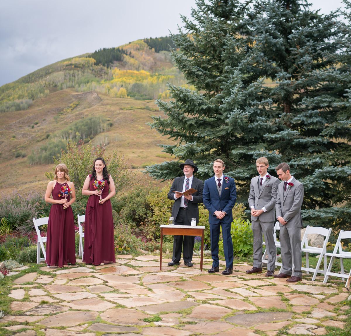 lave_wedding_2-351-2_web.jpg