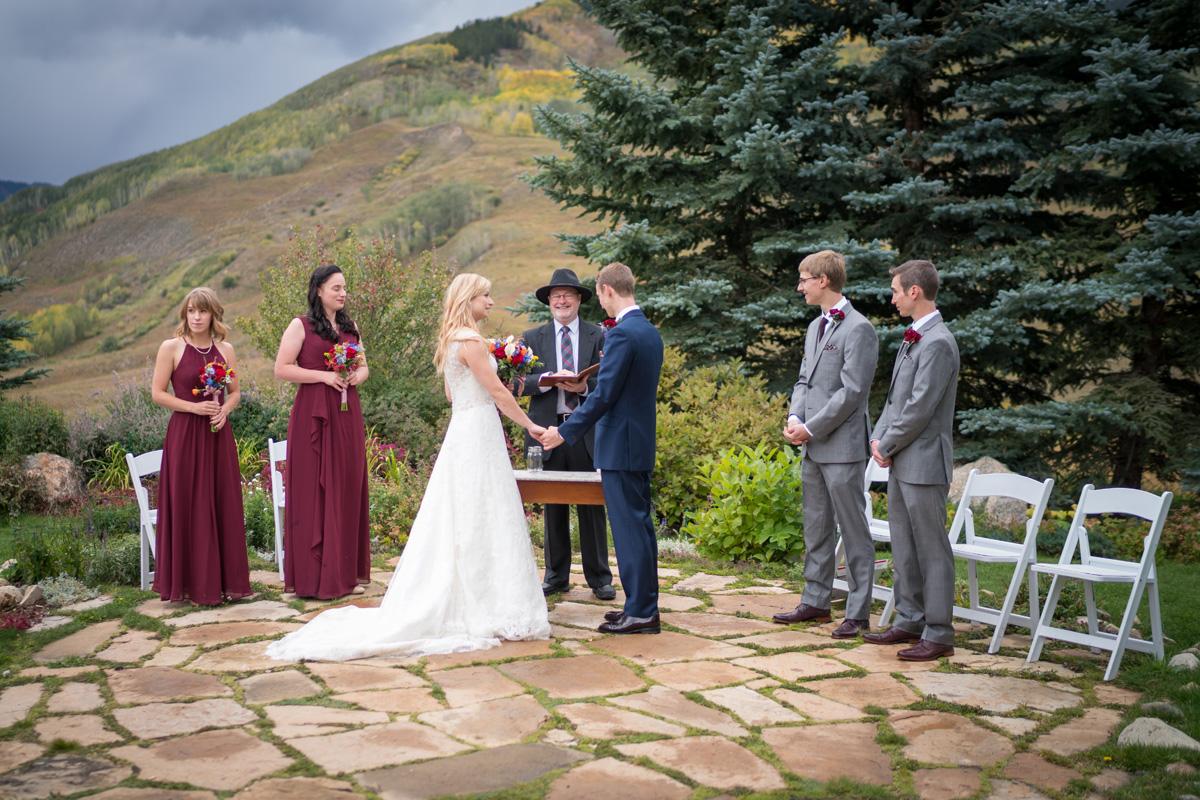 lave_wedding_2-357-2_web.jpg