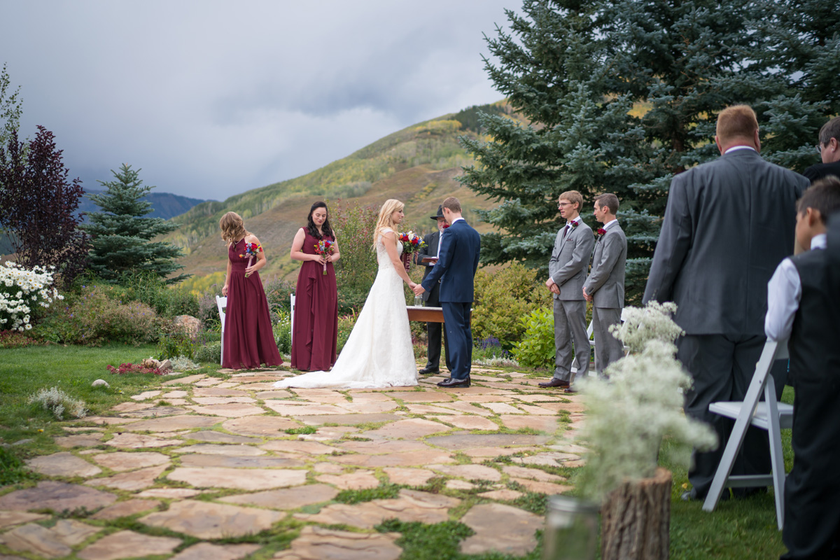 lave_wedding_2-360_web.jpg