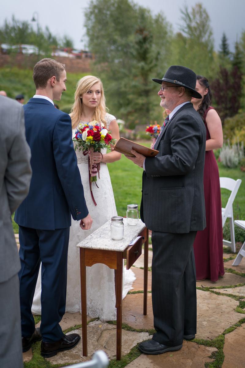 lave_wedding_2-365-2_web.jpg