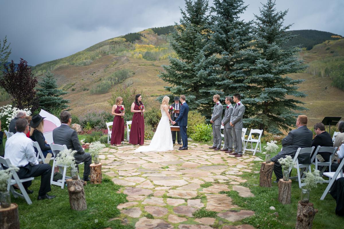 lave_wedding_2-372_web.jpg