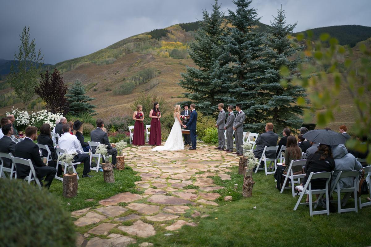 lave_wedding_2-376_web.jpg
