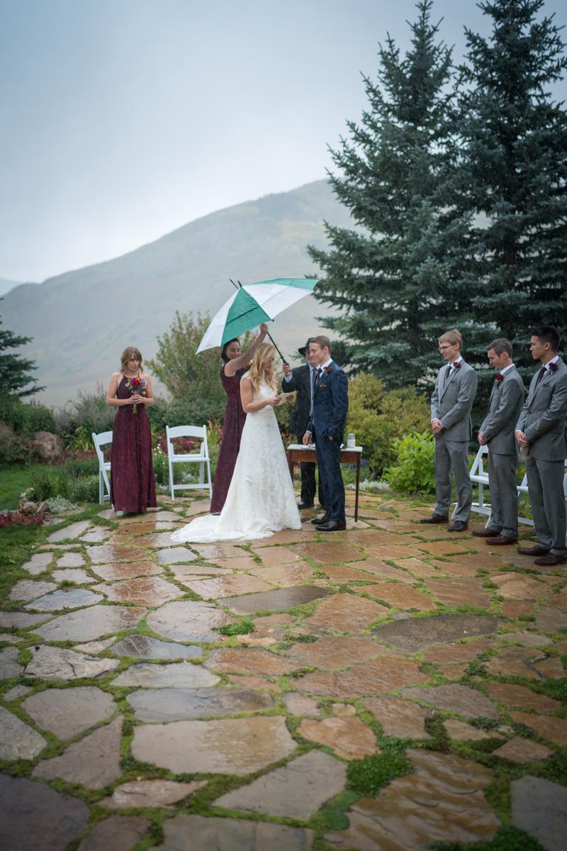 lave_wedding_2-385_web.jpg