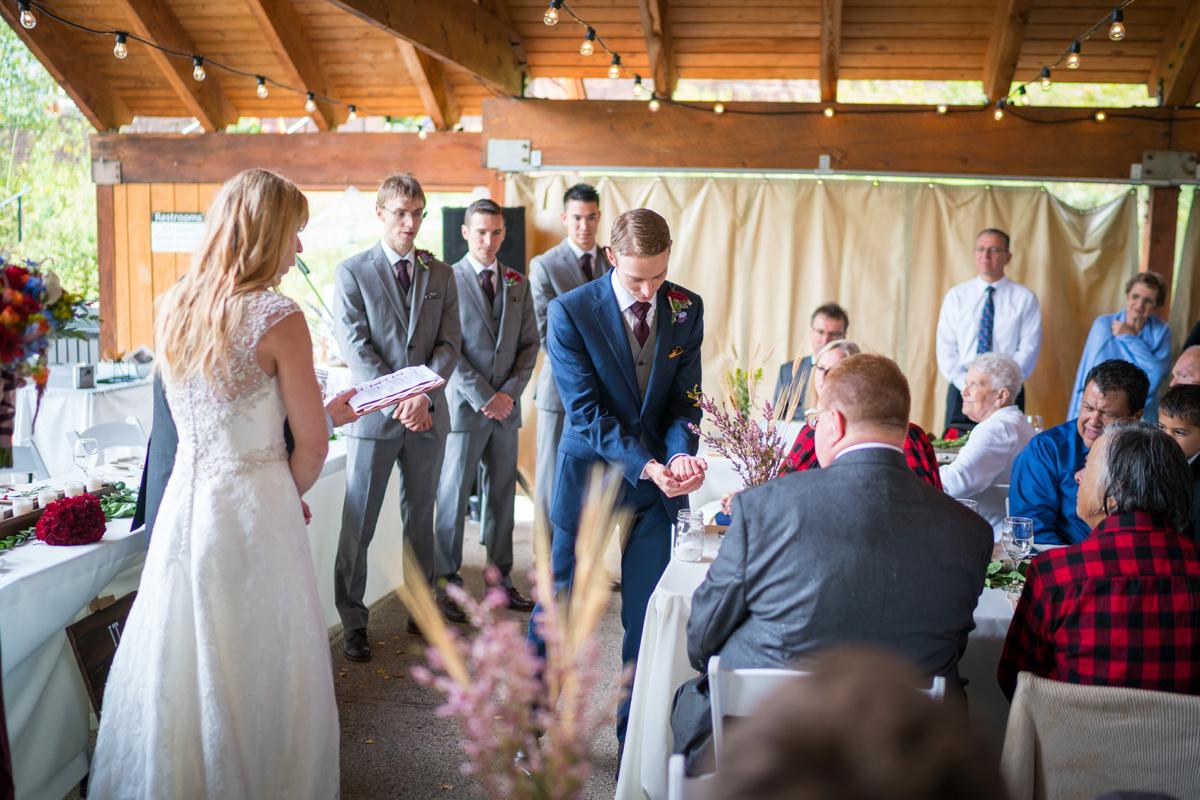 lave_wedding_2-393_web.jpg