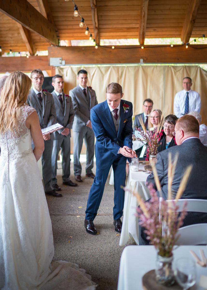 lave_wedding_2-401_web.jpg