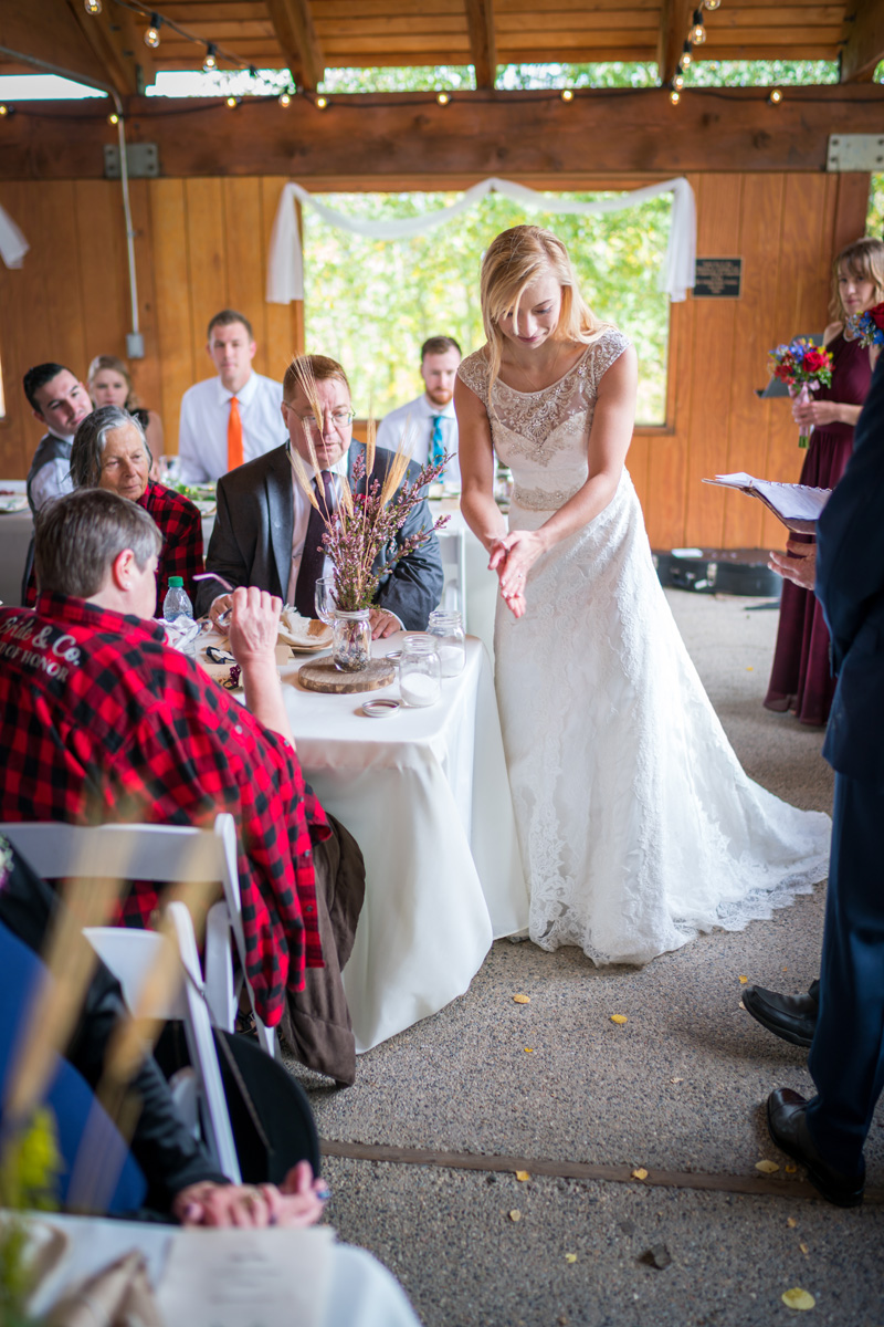 lave_wedding_2-407_web.jpg
