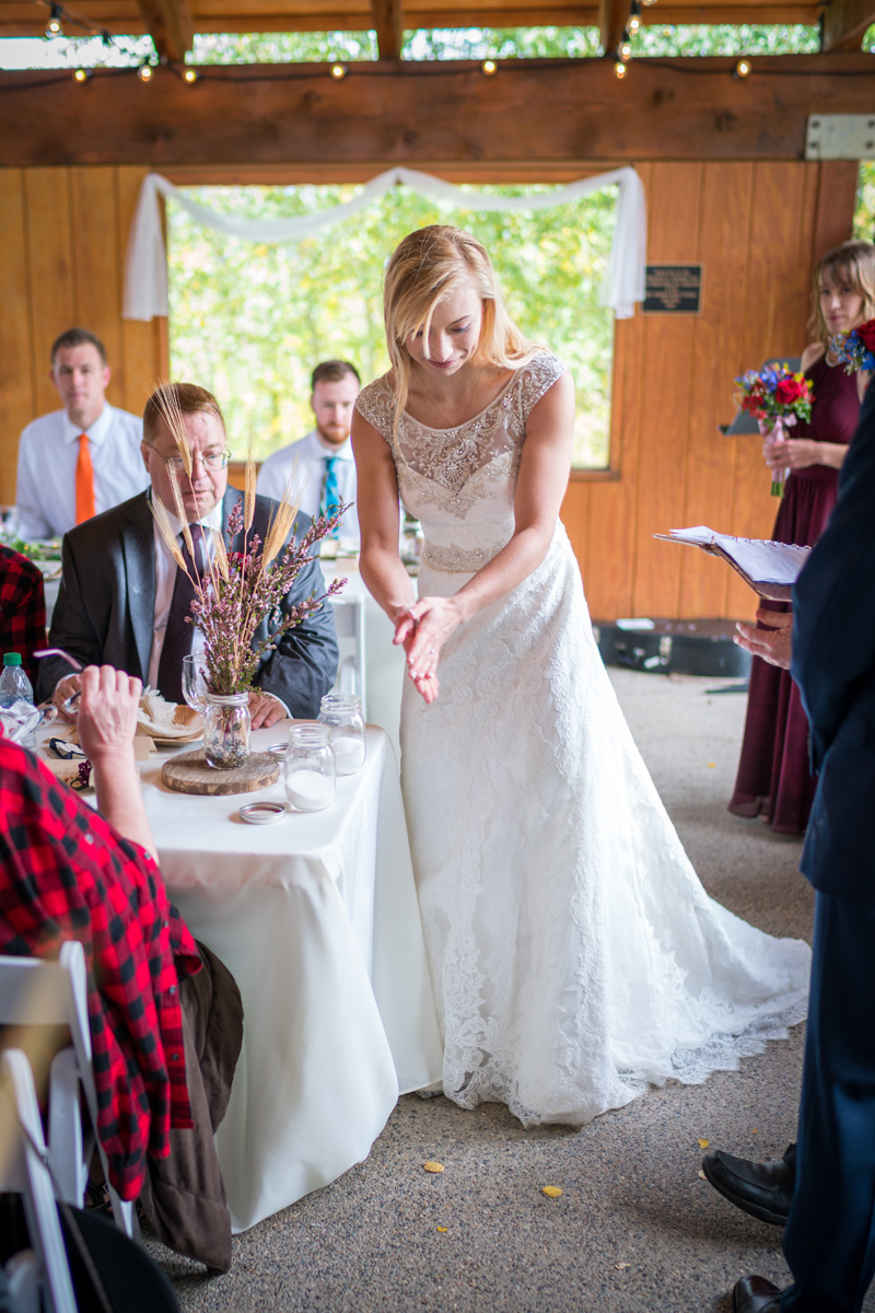lave_wedding_2-407-2_web.jpg