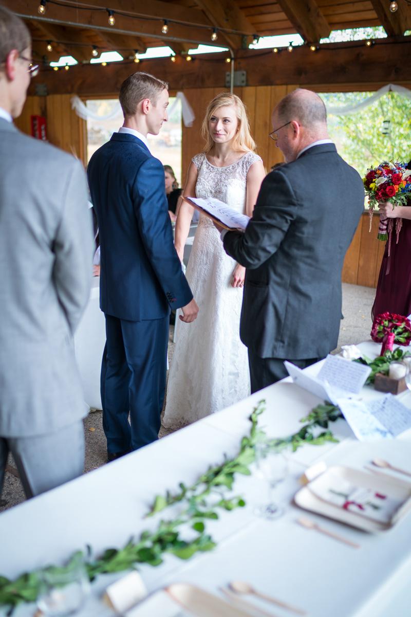lave_wedding_2-410_web.jpg