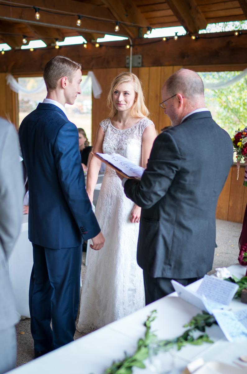 lave_wedding_2-410-2_web.jpg