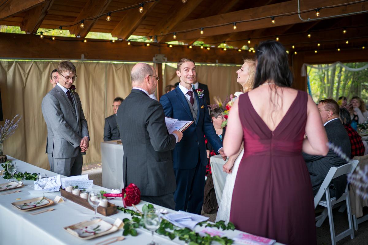 lave_wedding_2-416_web.jpg