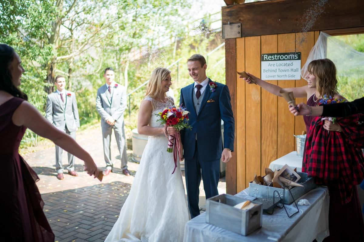 lave_wedding_2-462_web.jpg