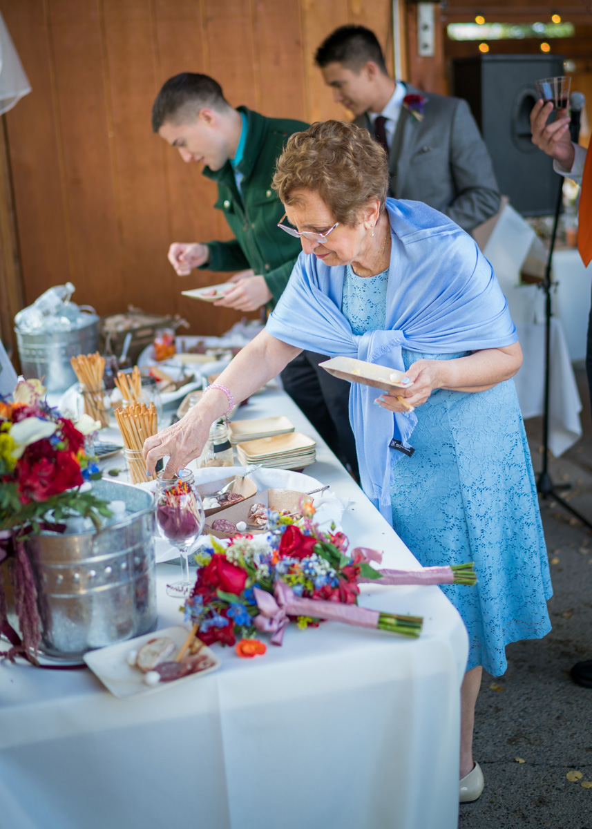 lave_wedding_2-484_web.jpg