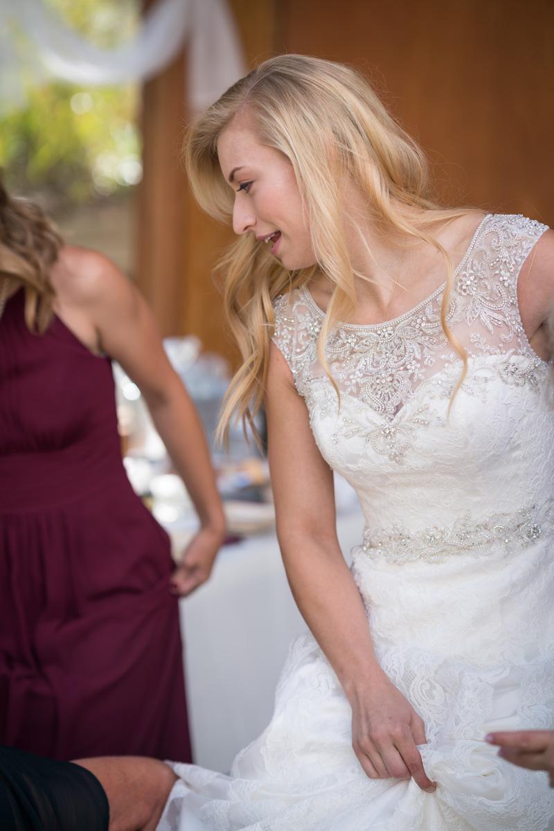 lave_wedding-267_web.jpg