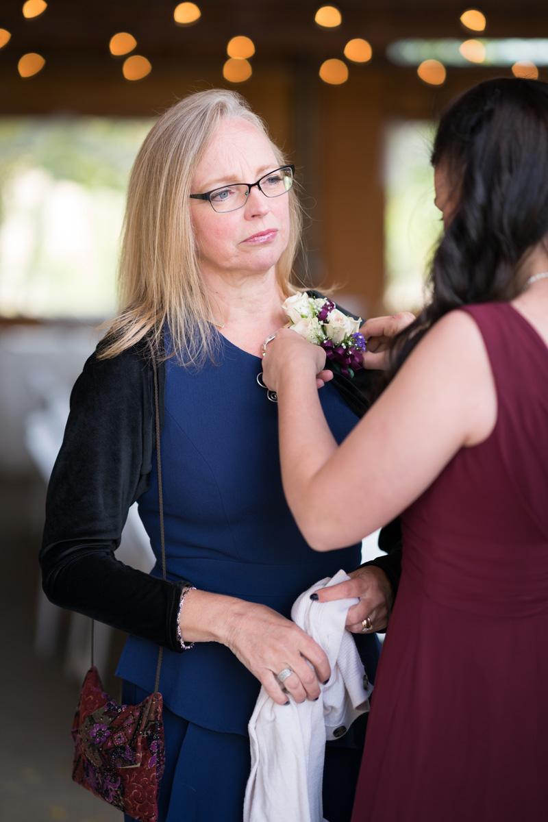 lave_wedding-269_web.jpg