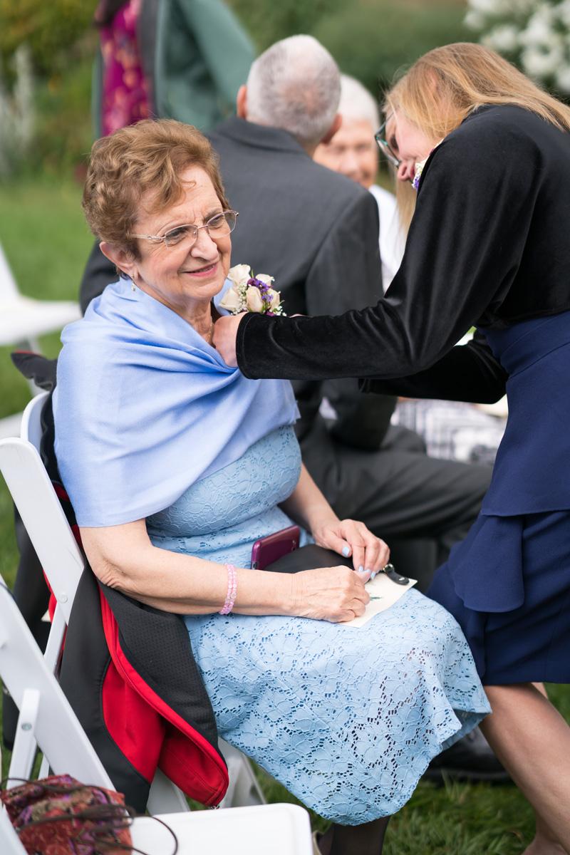 lave_wedding-296_web.jpg