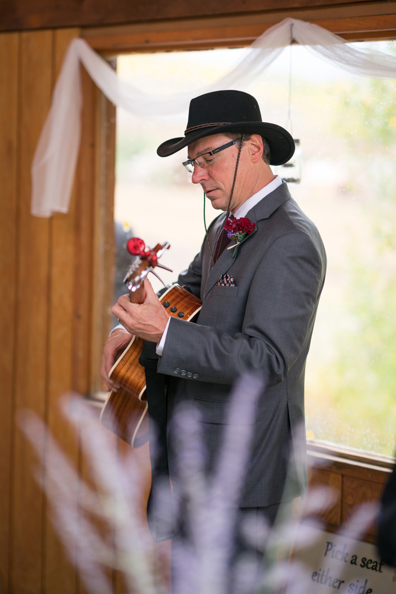 lave_wedding-314_web.jpg