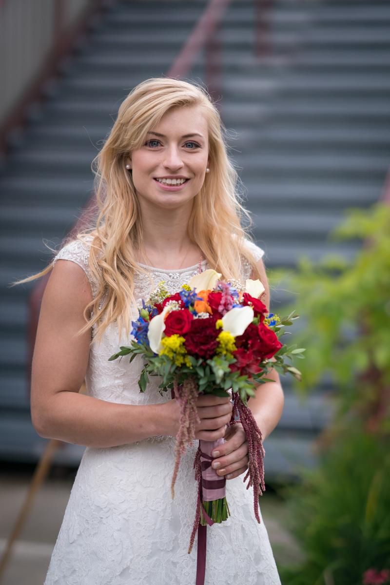 lave_wedding-345_web.jpg