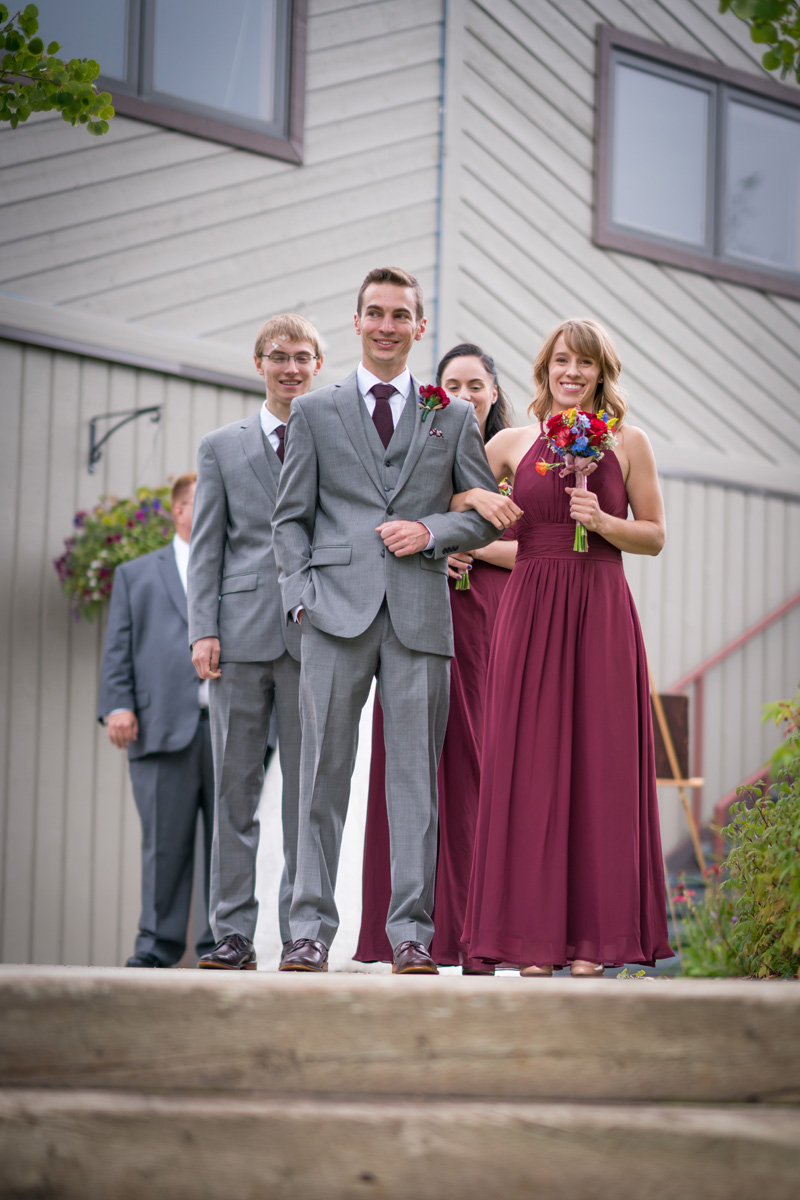 lave_wedding-347_web.jpg
