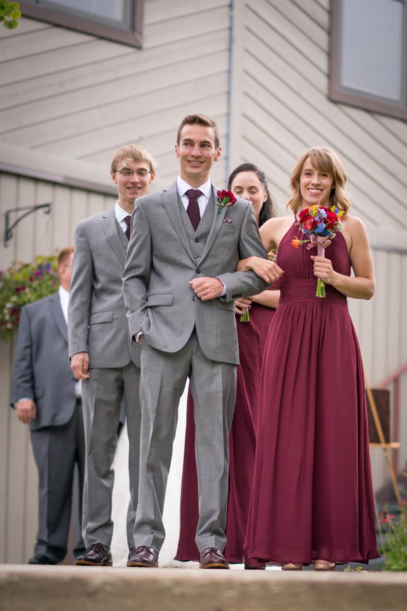 lave_wedding-347-2_web.jpg