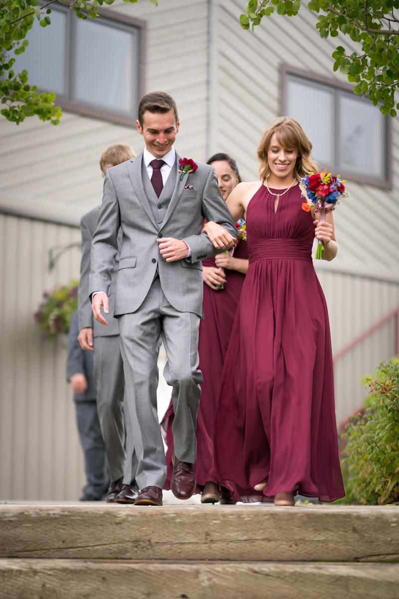 lave_wedding-349_web.jpg