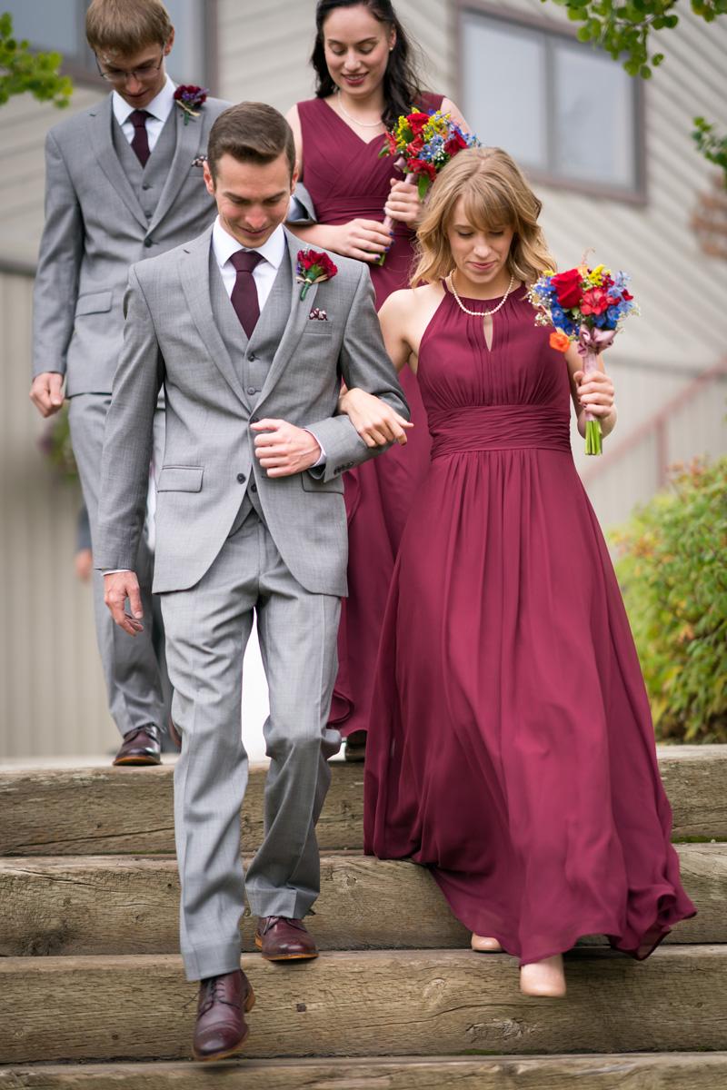 lave_wedding-353_web.jpg