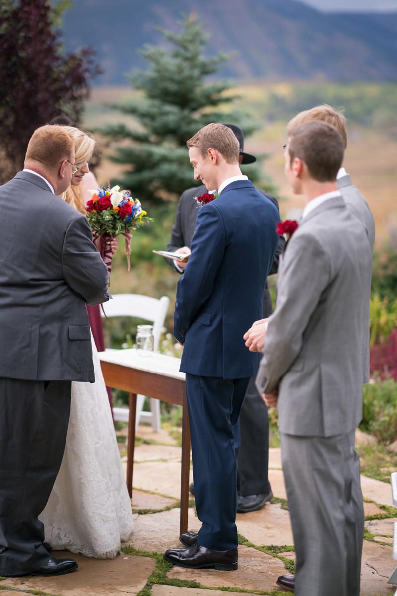 lave_wedding-374_web.jpg