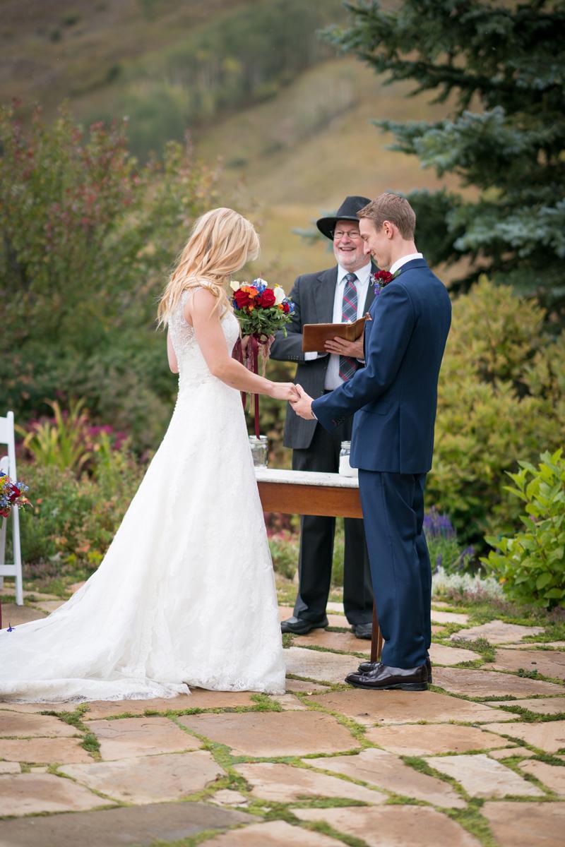 lave_wedding-382_web.jpg