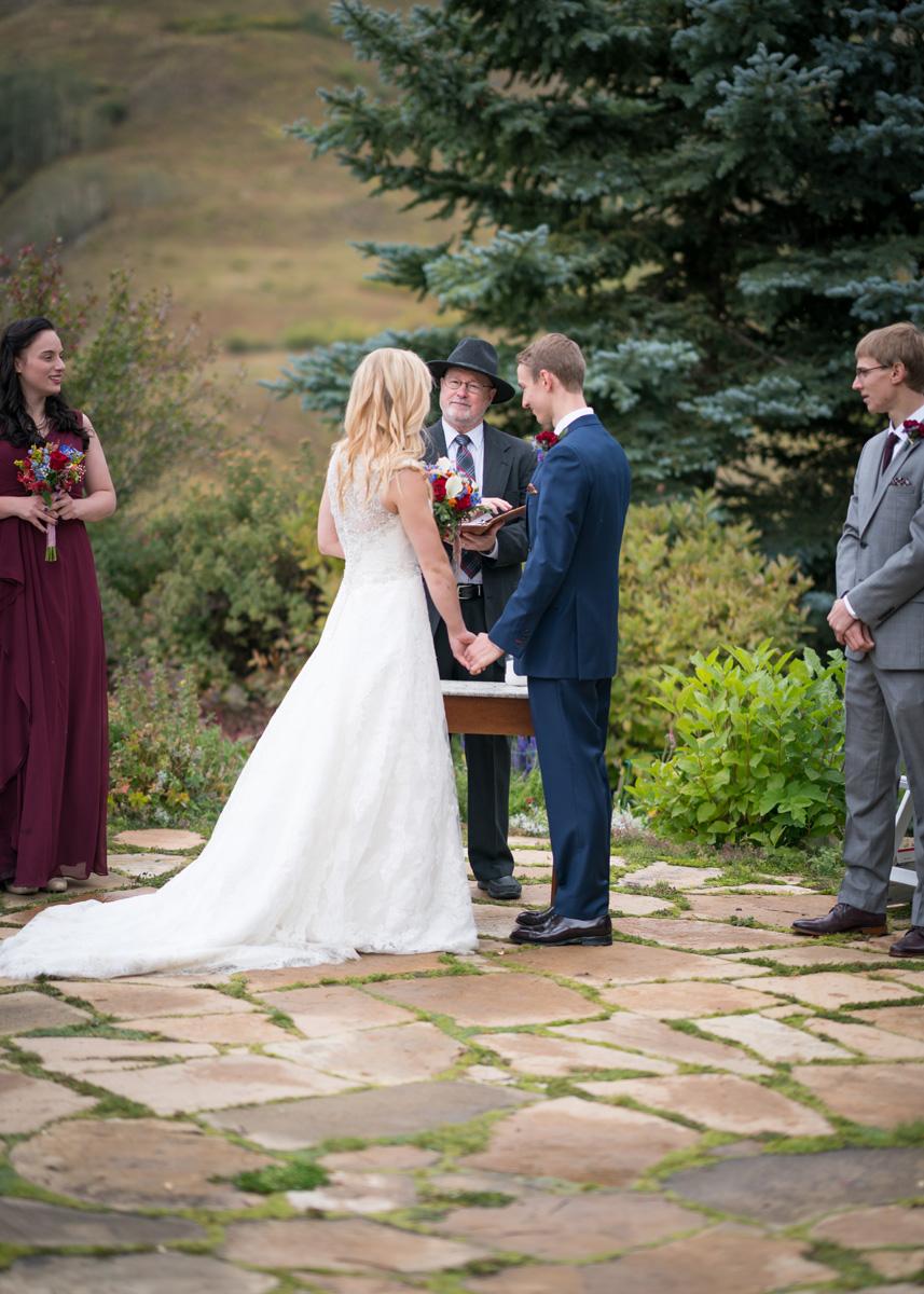 lave_wedding-385_web.jpg