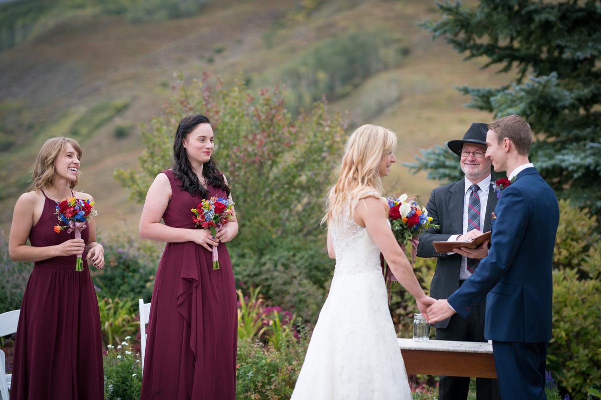 lave_wedding-389_web.jpg
