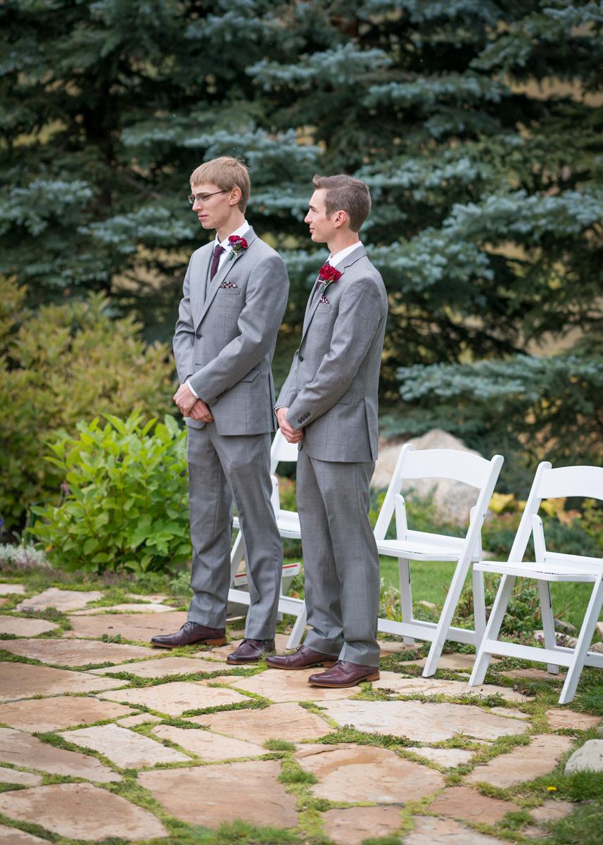 lave_wedding-391_web.jpg