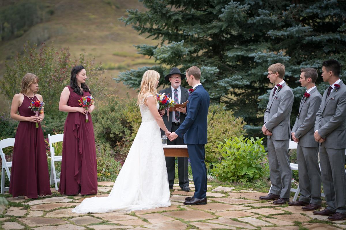 lave_wedding-399_web.jpg