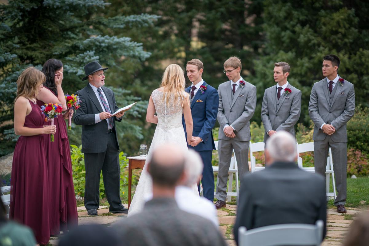 lave_wedding-416_web.jpg