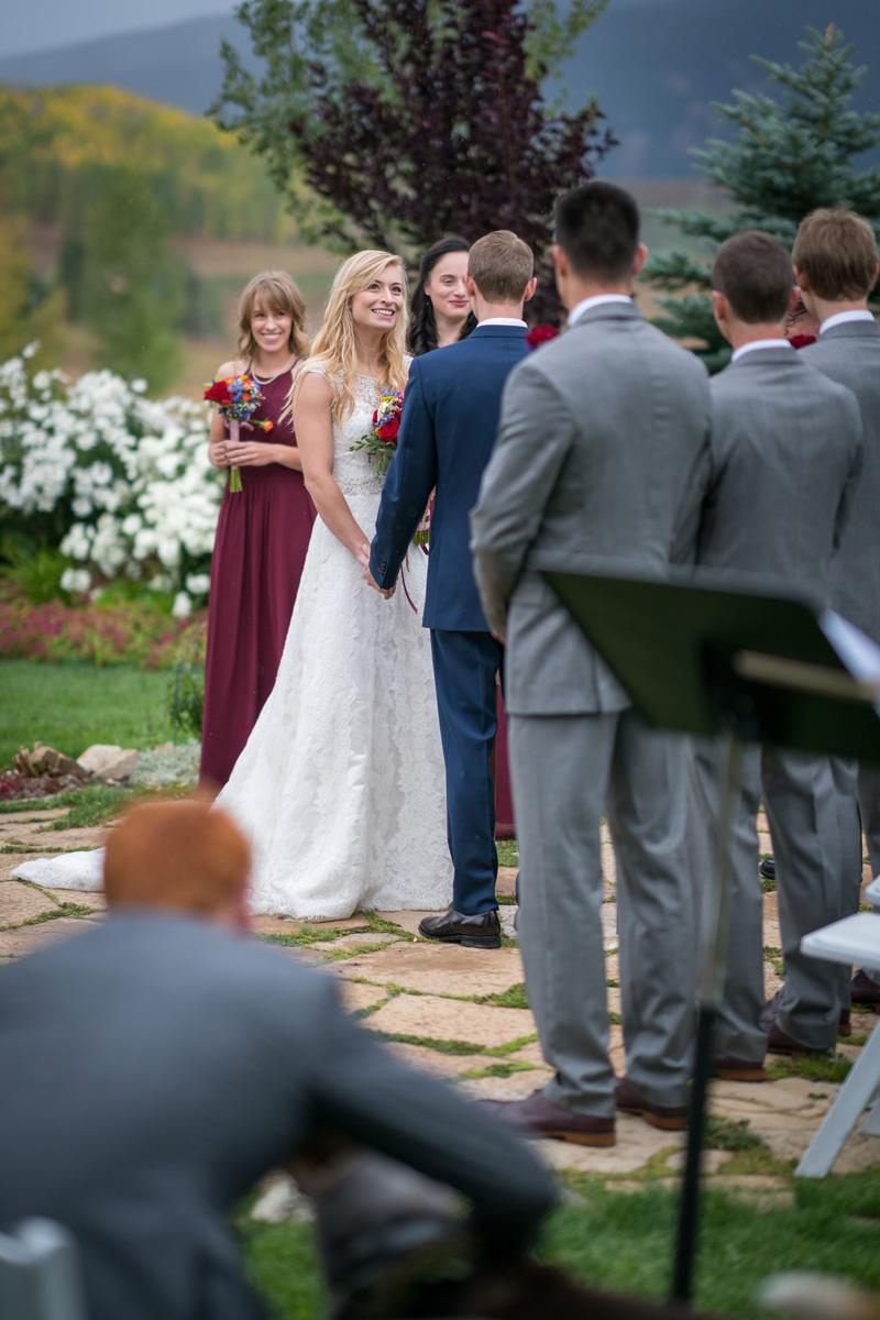 lave_wedding-429_web.jpg
