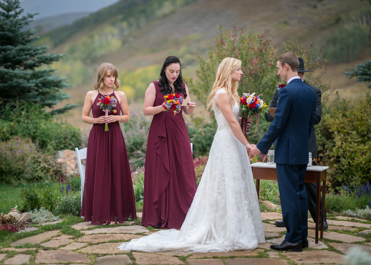 lave_wedding-437_web.jpg