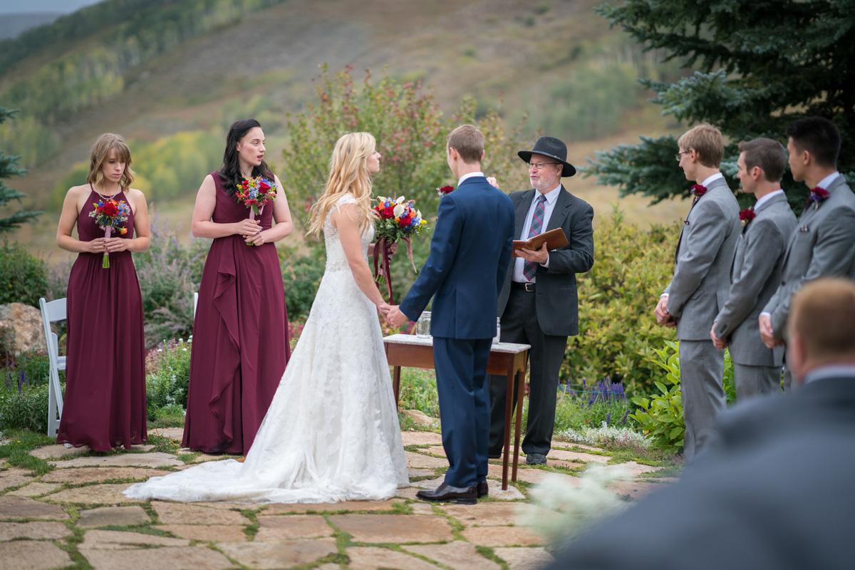 lave_wedding-439_web.jpg