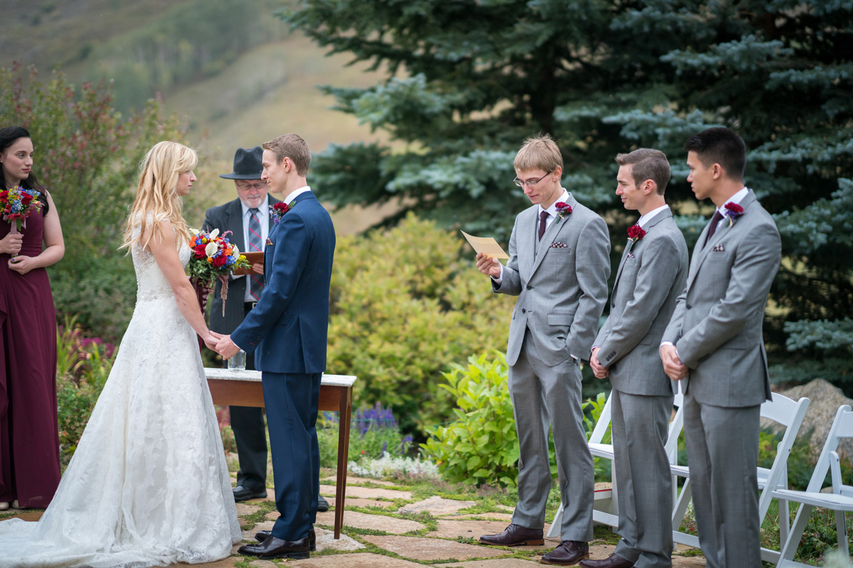 lave_wedding-447_web.jpg