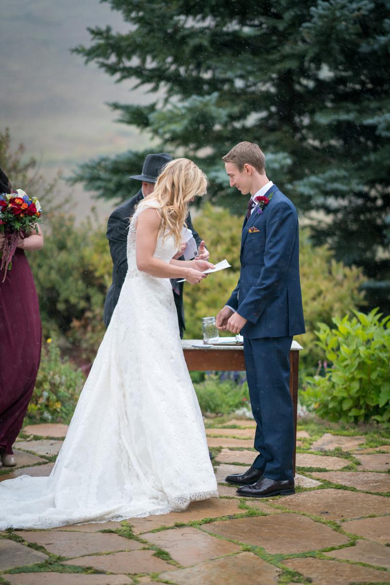 lave_wedding-455_web.jpg