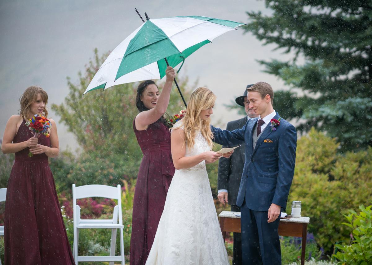 lave_wedding-465_web.jpg
