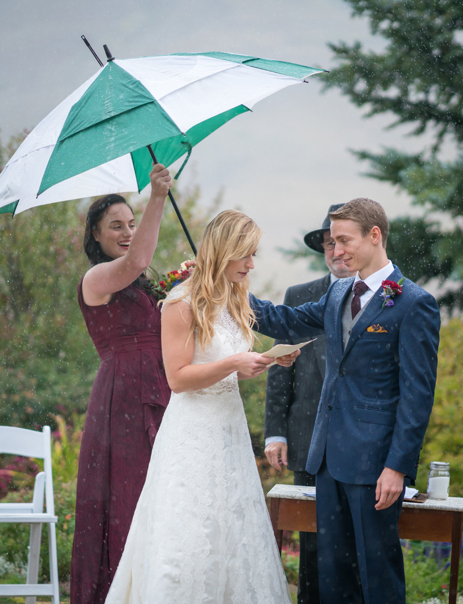 lave_wedding-465-2_web.jpg