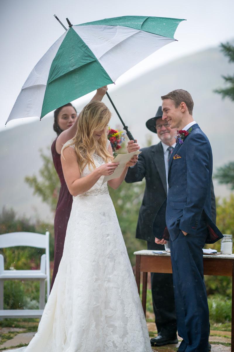 lave_wedding-467_web.jpg